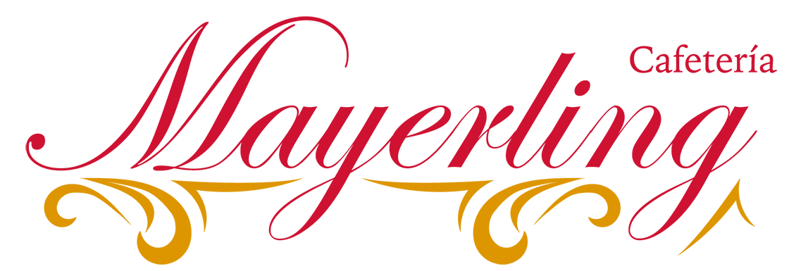 Mayerling Granada Centro